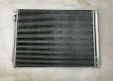 BMW 7 F01 / F02 / F03 / F04 A/C Condenser Radiator 64509255983 9255983 9248173