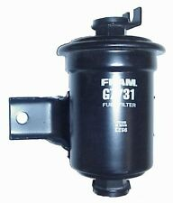 Power Train Components PG7731 Fuel Filter