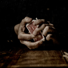 Defeater - Same LP COLORED VINYL HAVE HEART LA DISPUTE TOUCHE AMORE VERSE
