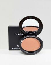 MAC Bronzing Powder, Matte Bronze, FULL SIZE 10 g / 0.35 US oz, 100% Authentic