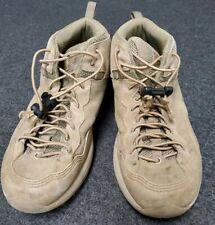 Five Ten 5.10 Hiking Climbing Traction Shoes Men's Size 9 Us light tan (#a6)