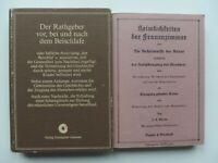 2 Erotica Ratgeber für Frauen Erotik erotische Literatur Aufklärung Sachbuch RAR