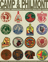 Boy Scout Prices Realized Guide Camp Memorabilia & Philmont + Bonus Videos
