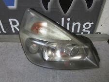 Renault Espace Baujahr 2003 Scheinwerfer rechts XENON