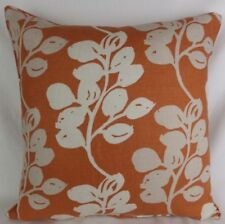 John Lewis Floral & Garden Contemporary Decorative Cushions