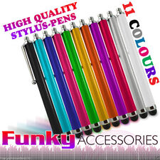 Quality Excellent Ultra Responsive Touchscreen Stylus Pen✔Oppo F1s