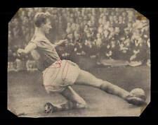 Tom Finney England WM 1950 1954 Original Signiert+G 15747