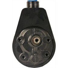 Power Steering Pump-GAS AUTOZONE/ DURALAST-ATSCO 6029