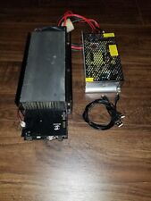 Litecoin Miner Gridseed Blade G Scrypt ASIC Miner 5.2~6Mh/s With PSU