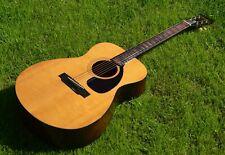 Gitarre Yamaha FG 110 Made in Japan Rarität