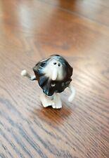 Hagen Renaker Cave Man Miniature Ceramic Figurine