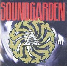 1st Edition Rock Grunge Music CDs & DVDs