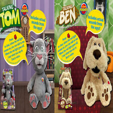 Furby Electronic Toy Pets