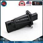 New MASS AIR FLOW METER MAF For Ford Lincoln Madza & Mercury 3L3A-12B579-BA