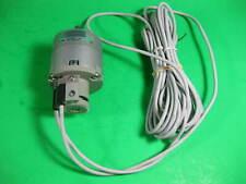 Smc - Cdrb2Fw30-100Dz-R73L - New