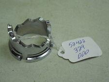 Honda NOS CB360, CB400, CB450, Rear Shock Adjuster, # 52422-329-000   S-115