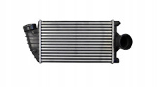 INTERCOOLER PORSCHE 911 996 4 4S 3,6 GT2 GT3 TURBO 99611063971 996.110.639.71