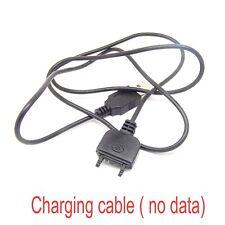 2PCS USB Charger CABLE for Sony Ericsson W660 W660i W700 W700i W705 W705i W710