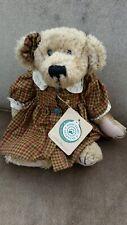 Boyds Bears Louella #91242