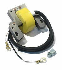 IGNITION COIL MODULE MAGNETO for Briggs & Stratton 7hp - 16hp Lawn Mower Engines