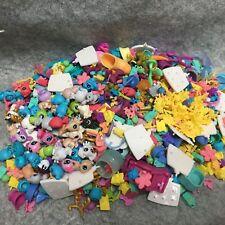 20PCS Littlest Pet Shop LPS Collection Figure Toys Accessories-Sent At Random