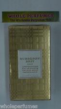 BURBERRY BRIT GOLD EAU DE PARFUM EDP SPRAY FOR WOMEN 1.7 OZ / 50 ML NEW IN BOX