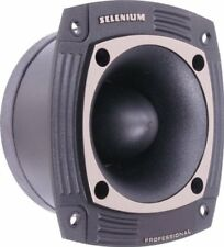 Selenium St304 Super Tweeter For Outstanding Detail & Clarity