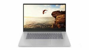 """NEW Lenovo 81EV000KUS IdeaPad 530s 15.6"""" I7-8550u 16GB/512GB SSD Mineral Grey"""
