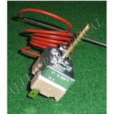 Smeg 50 - 290degC Standard SPST Oven Thermostat - Part # 818730616