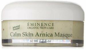 Eminence Calm Skin Arnica Masque 60 ml / 2 oz