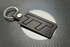 Audi TT Keyring Keychain Roadster Coupe 2.5 Turbo Quattro S Tronic S line RS BX