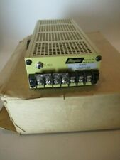Acopian Power Supply A24TN100 new