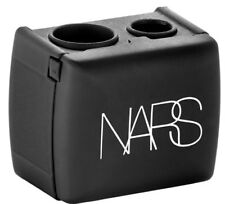 NARS Sharpener Pencil Dual Lip New Eye Cosmetic Makeup Eyebrow Holes Pencils