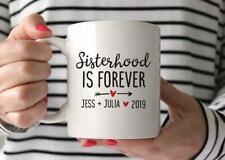 Sister Gift Sister Coffee Mug Sister Mug Sister Birthday Gift Birthday Gift For