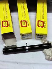 OHMITE D225K250 LUG RESISTOR (SET OF 3) 225W 250OHM NEW IN BOX