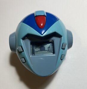Tamagotchi Virtual Pet Electronic Game Rockman X Flex