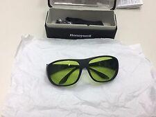 Syneron Candela Laser Protective Eyewear HoneyWell New I.P.L