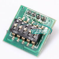 Timer Switch Controller Module 10S-24H Steady Adjustable Delay Module M
