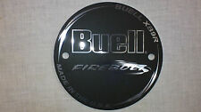 New Buell XB9R OutterTimer Cover, T0111.02A8 (U10C)