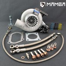 "MAMBA GTX Turbocharger TOYOTA 13BT Land Cruiser 3"" TD05H-16G w/ 7cm Hsg + 9 Blad"
