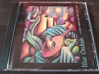 THE BLUE ORCHIDS - A View From The City 1980-1991 CD Post Punk / Indie Rock