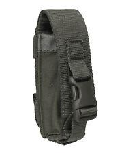Tasmanian Tiger TT Tool Pocket S Werkzeugtasche aus Cordura Oliv