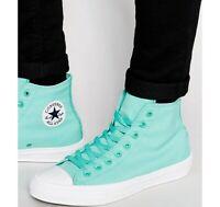 Scarpe sneakers Converse All Star Chuck 70 Hi,vari numeri,cod.151116C, OFFERTA