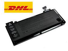 5800mAh battery Akku A1322 für Apple Macbook Pro 13 inch A1278 MB991LLA