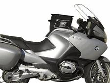 FAMSA Motorcycle tank bag for BMW R1200RT
