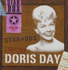 DORIS DAY-[STAR BOX] DORIS DAY-JAPAN CD F30