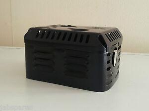 Honda GX140, GX160 Muffler/Exhaust  Heat Shield