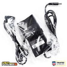 Genuine OEM DELL 90W Latitude E6540 E6530 E5530 E5430 AC Power Adapter Charger