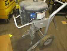 GRACO EXTREME X70 180CC COMMERCIAL PAINT SPRAYER NO GUN X70DH3