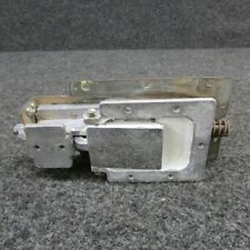 0517012-1 (WEU: 0517012-3) Cessna 172N Latch Assy Cabin Door LH